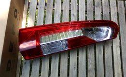 RENAULT MASTER III 2010 - lampa lewy tył NOWA