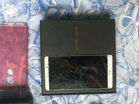 Huawei mate 8 for sale