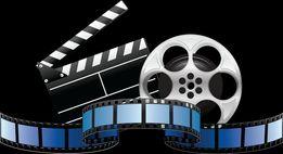 Съёмка, видеосъемка, видеооператор