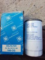 продам масляний фільтр для форда ескорта, оріон