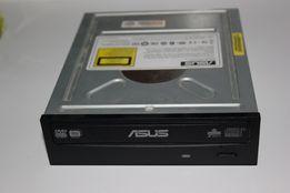 Привод DVD-RW ASUS DRW-2014S1