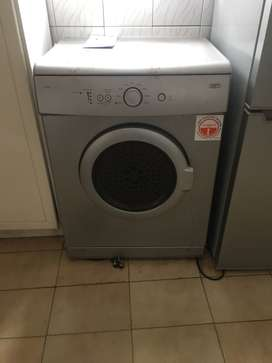Defy auto dryer brand new