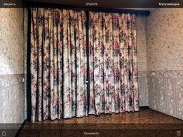Продам 3-ю квартиру на Гладковке