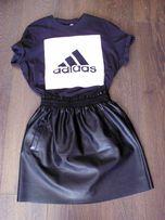 Spódnica Zara 34
