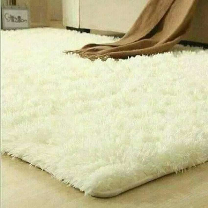 Offer!offer! On Brand New fluffy carpets  Now available. 0