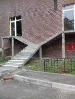 монолитные (бетонные) лестницы (сходи) любой сложности качественно