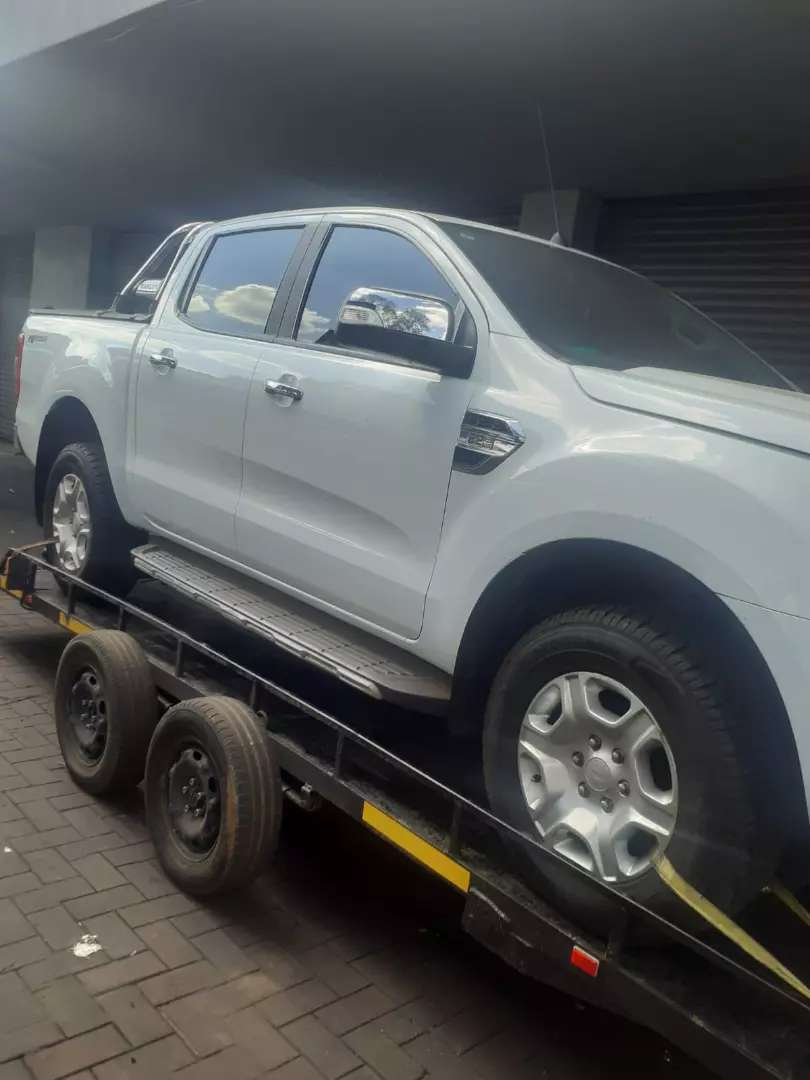 Automotive Car Vehicle Service and Repairs 0