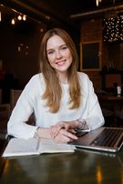 Księgowa, księgowość w przystępnej cenie | Accountant for your company