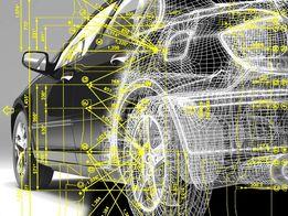 Сварка,рихтовка,кузовной ремонт,восстановление геометрии авто