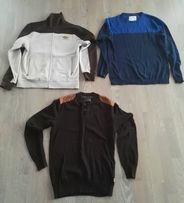Bluza, swetry Reserved, Diverse