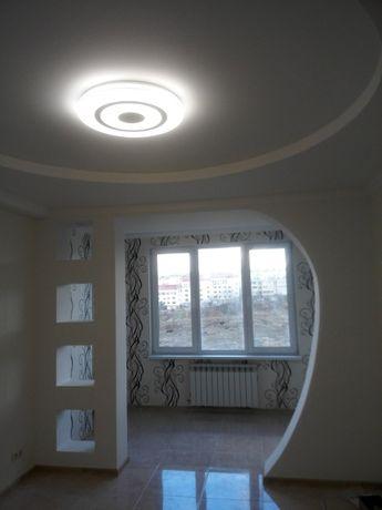 Ремонт квартир в Хмельницькому Хмельницкий - изображение 5