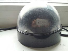 Купольная видеокамера Cantonk KDP-673S