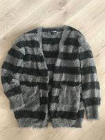Sweterek ASOS rozm L