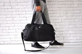 Спортивная сумка Nike, сумка для тренировок, сумка для командировок