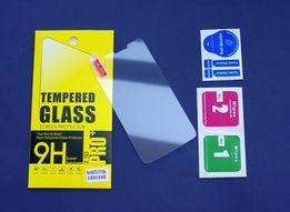 Защитное стекло Motorola Droid Turbo 1 1254 для xt1254 захисне скло