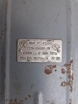 Рубильник ЯВ3 250В 100А