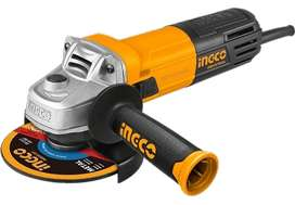 Angle Grinder 950W 115mm