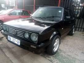 Selling Golf 1,8 Excellent condition