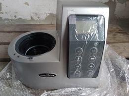 Кухонная машина Profi cook pc-mkm 1074 основной блок