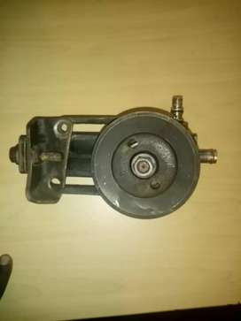 Isuzu kb280/250 power steering pump