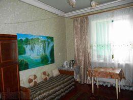 Продам СВОЮ комнату в общежитии!