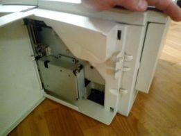 Лазерный скоростной принтер HP LJ 2300 dn в хорошем состоянии