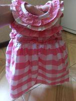 Платье, плаття, сукня, панама, шляпа