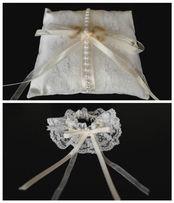 Свадебное платье Lux