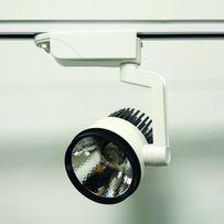 СУПЕР ЦЕНЫ на трековые LED светильники + 2 года гарантии!