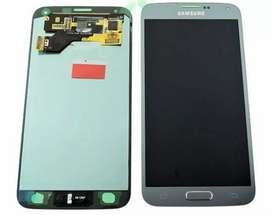 Samsung mobile phone repairs