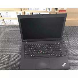 Core i5 4th Gen Lenovo Laptop r2999