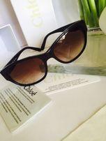 Chloé Sunglasses. Оригинал!NEW!