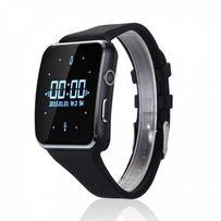 Умные часы Smart Watch Uwatch X6 Смарт часы