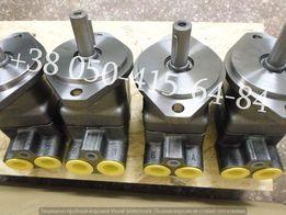 Гидромотор 00380127 3707310 (810-556C) F11-010-HU-CV-K-000-0000-00
