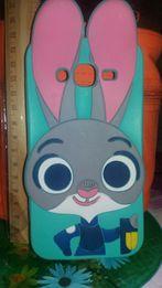 Продам бампер для Samsung J 5/ 2015.