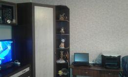 Продаж 2-ох кімнатної квартири в м.Свалява