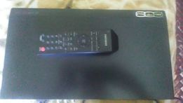 Продажа DVD Sansung P182K