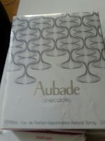 Oryginalna woda perfumowana Aubade anecdote 100ml dla kobiet