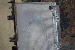 СТО. Ремонт радиаторов,наплавление металла, сварка аргон алюминия.