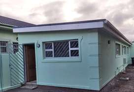 Brand New Spacious Granny Flat for Rental in Highlands Estate.