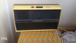 Продам радиоприемник б/у