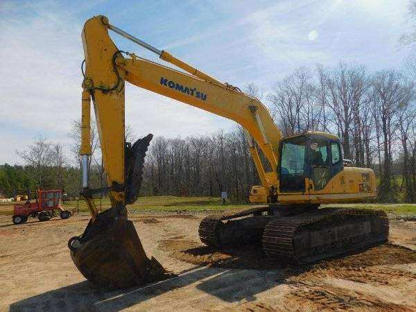 Qualified Auto Electrician(earthmoving machinery) 0