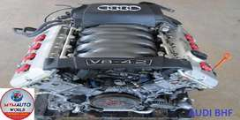 Used Nissan engines for sale
