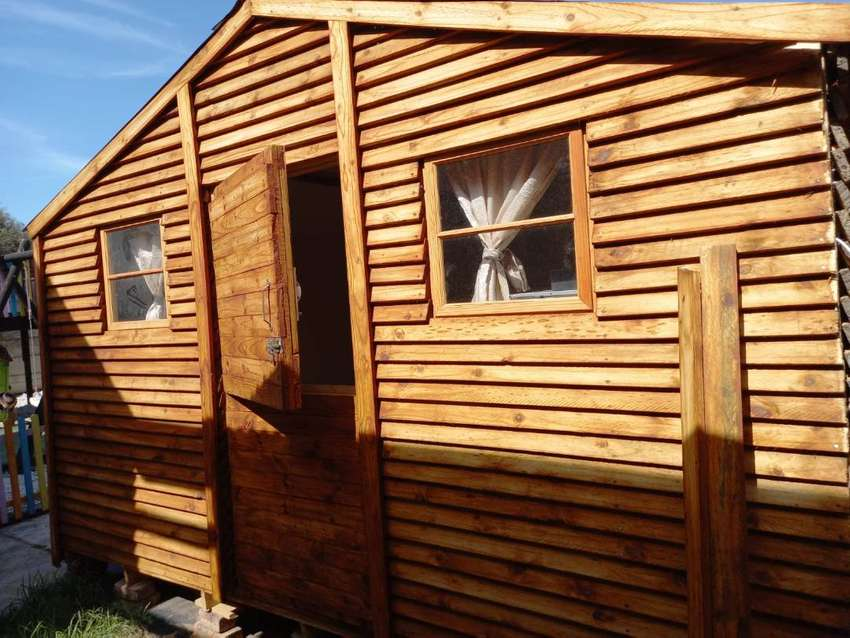 Wendy house for sale. 0