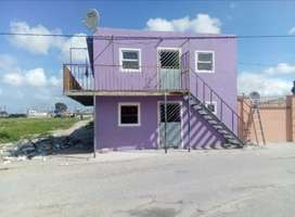 Excellent investment with 12 self-catering units