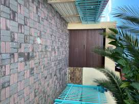 Apartment available for rental in Birchleigh north