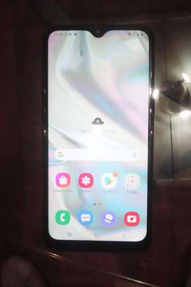 Samsung a10s, model:SM-A107F/DS,andriod 10
