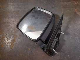 Toyota Hiace H50/H60 Mirror Left Side