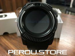 Смарт часы Smart Watch V8 (умные часы)