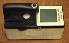 Спектрометр, идентификатор нуклидов, дозиметр Exploranium GR-135 Plus